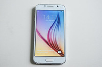 android phone cdma - MTK6572 Mobile Phone Dual Core MB RAM GB ROM Android OS
