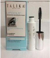 Wholesale ml Talika lipocils lash gel eyelashes growth gel