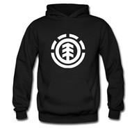 Cheap men hoodies Best fashion hoodies