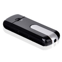 Cheap Mini U8 DVR Best USB DISK Camera