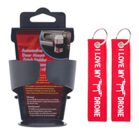 automotive drink holders - Newest design Vehicle Car Truck Automotive Door Drink Bottle Cup Clip Mount Holder Stand Hot Selling