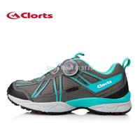 HOT SALE 100% original top quality BROOKS Glycerin12 womens running WOMAN walking shoes