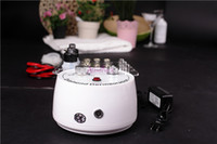 Wholesale Fast shipping in1 Diamond Microdermabrasion Dermabrasion Peeling Skin Care Rejuvenation Machine high quality