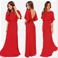 Pregnancy Party Dresses Price Comparison - Buy Cheapest Pregnancy ...