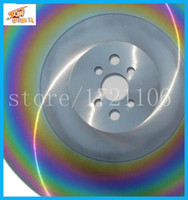 Wholesale Metal circular saw x HSS E EMo5 Co5 Circular saw blade for metal cutting