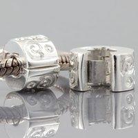 Cheap beads Bracelet jewelry findings Best bracelet jewelry