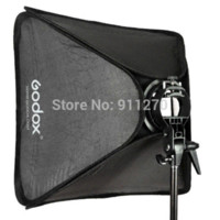 bags of sand - Godox S Type Speedlite Bracket Bowens Mount Flash Holder x cm Handy Softbox Bag bag of sand weight