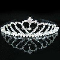 Cheap hair accessory Best tiara hair