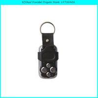 Wholesale ECUtool Fcarobd pc Car anti theft remote key AL004 Rolling code Multi Frequency Self Copying remote control duplicator Free Ship
