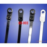 Wholesale fixed plunge band cable tie Pipe price concessions consulting