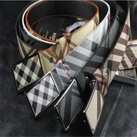 absolute animals - Absolute Art Faux leather belt Luxury brand men belt high grade belts for Men and women designer belts men high quality