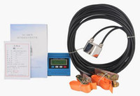 Wholesale TUF M ultrasonic flowmeter TM1 sensor DN50 mm C C