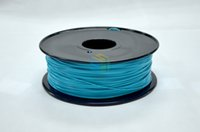 Wholesale pla d printer filament