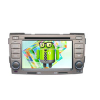 Cheap car audio player Best android car dvd