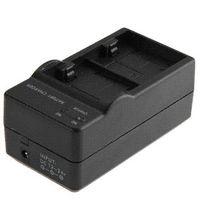 Cheap New Sj4000 Camera Battery Charger for SJ4000 SJ5000 SJ6000 Travel Wifi sports camera battery charger for nikon d70s