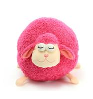 Cheap sheep Plush Toy Best mascot stuffed toy