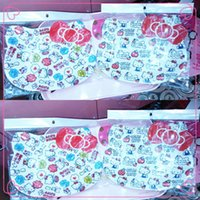 Wholesale 2014NEW Hello Kitty plate Kawaii plate Super Cute Sold by Hello Kitty Head shaped Large size