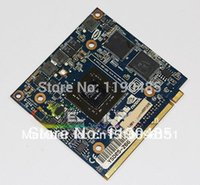 acer laptop graphics card - nVidia GeForce M GS MXM IDDR2 MB Graphics Video Card for Acer Aspire G G G Laptop