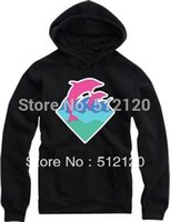 brand clothes cheap - hiphop hoodie hip hop brand pink dolphin Sweatshirts cheap pink dolphin hoodies clothing pullover colors
