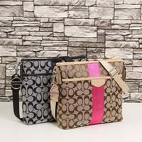 bag women - Classic totes shoulder bags women size CM
