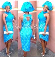 bella wear - 2015 Hot Bella Naija Aso Ebi Edition Evening Dresses Follow Bella Naija Weddings on INSTAGRAM HOT or NOT Evening Gowns