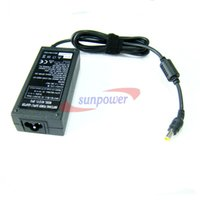 ads laptop - AC V A A Power Adapter Power Supply Charger For samsung Laptop LCD Monitor AP11 AD02 AD MM MM