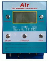automatic tire inflation - automatic tire inflator tire inflation system for sale