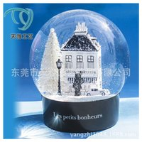 Wholesale Manufacturers specifically grant Japanese exports snowball snow ball _ _ Golden Rose Snowflake Christmas tree ball