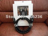 audiophile power cables - PS Audio PerfectWave AC AC12 Audiophile Power cable Meter EU Version New in box