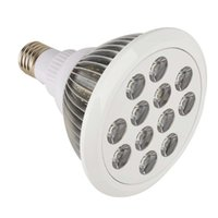 Wholesale LED Plant Grow Light For Hydroponic Garden Greenhouse