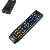 Wholesale For Hisense TV VCD DVD Universal Remote Control R C Auto Search