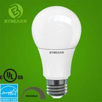high lumen led - Enengy Saving High Lumen Led Bulbs E26 W Dimmable White Super Bright Indoor Lighting on Sale
