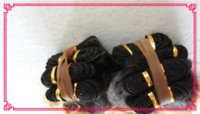 Wholesale Grade A Indian Virgin Hair Unprocessed Virgin Human Hair Weave omber two tone Indian Body Wave