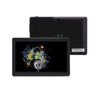 Wholesale Hot Selling iRuLu Q88 Inch Android Tablet PC Allwinner A23 Dual Camera GB MB Capacitive WIFI MID IRULU Tablet PC Q8
