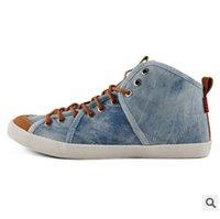 Cheap canvas shoes Best Men Fashion Sneakers