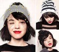 Prezzi Wool hat-La vendita calda nuova lavorato a maglia protezioni delle lane maschio e femmina di inverno di stile Cappelli Berretti Cappelli Casual regalo di Natale per uomo donna-J742