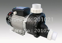 bath oil china - Bomba de agua Pompe d eau China Whirlpool LX JA50 SPA Bath Pump with V HZ only