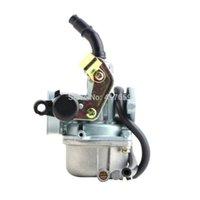 Wholesale Newpz19 PD CARB Carburetor for Honda ATC70 ATC Mini Trall CT DAX Panda LifaDrop Shipping