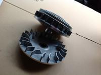 500cc utv - Cvt Original Clutch for Hisun cc cc atv and utv
