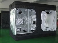 grow tent - greenhouse tent cm non toxic grow tent room box hydroponic grow tent for vegetable