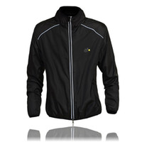 Cheap Long Sleeve Jersey Best Sports Wind Coat Windbreaker