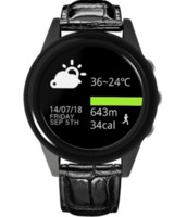 Sport battery life android - Android Wear Smart watch M200 watch for men and create your own watch Better life with Gemini