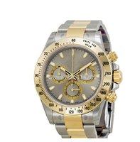 daydate - Factory Supplier luxury PLANETOCEAN ATOMATIC BLACK DIAL WATCH DAYDATE Stainless Steel Men s Watch Wristwatches
