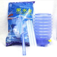 Wholesale The water pressure device s drinking bottled water pressure pump water heater hand pressure water dispenser pump