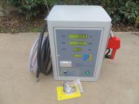 Wholesale BJJ H3J fuel dispenser of filling machine