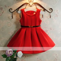 Cheap 2015 new arrival Best kids 2015