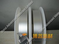 Wholesale Lithium Foil kg mm thickness x mm width x mm Length