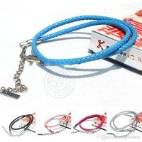 Wholesale Belt New Women s Braided Waist Chain Personality FashionTwine Waistband New Hot Sell Creative Fashion Shipping From China