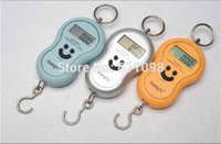 Cheap Weighing Scales Best Cheap Weighing Scales