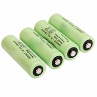Rechargeable aa battery brands - US Seller Ni MH rechareable battery V mAh AA set batteries Ship from USA Brand new